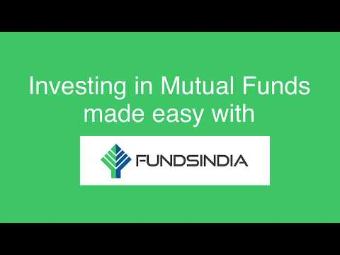 , title : 'How to Invest in Mutual Funds Online?
