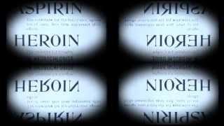 Video Do říše snů - (Album I)