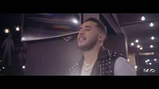 AYOUB AFRICANO - BRAVO ( (Exclusive Music Video) ) | أيوب أفريكانو - برافو