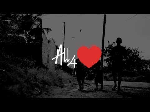 SWEETBOX - ALL 4 LOVE - Official Music Video