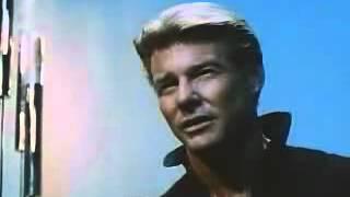 Alienator   Trailer 1990