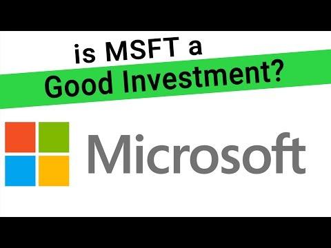mp4 Investing Windows 10, download Investing Windows 10 video klip Investing Windows 10