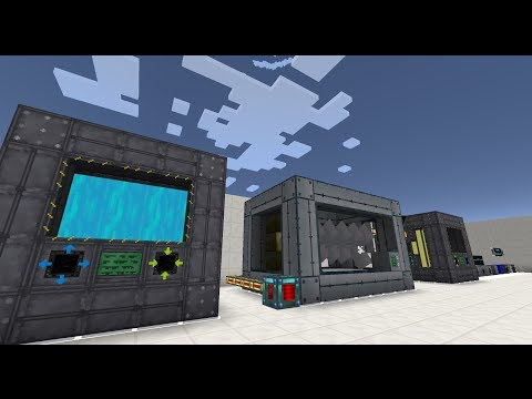 NuclearCraft Tutorial - Reactor Design {2/2} [1 12 2] - Youtube Download