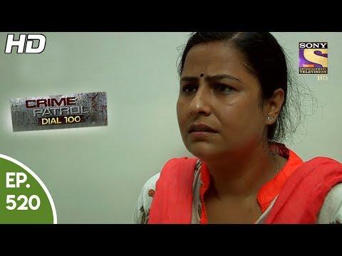 Crime Patrol Dial 100 - क्राइम पेट्रोल -Mumbai Vadodra