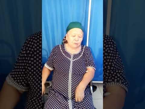 Гипертония инвалидность украина