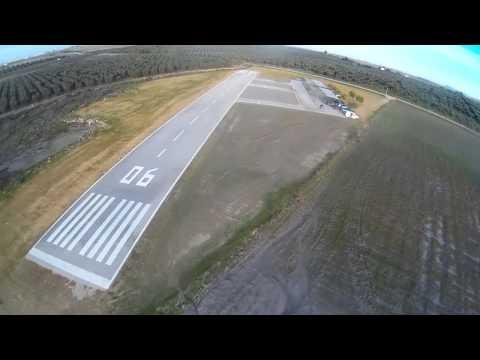 ar-wing-4s