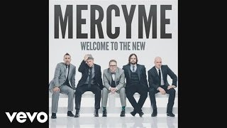 MercyMe Dear Younger Me Video