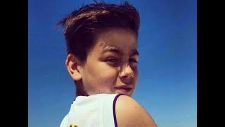 """""""Una fine atroce"""". Cristiano, 13 anni, morto per una terribile disattenzione    ULTIMI ARTICOLI"""