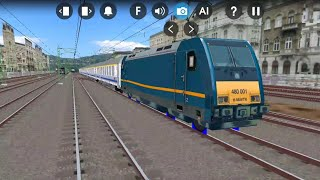 hmmsim 1 routes - मुफ्त ऑनलाइन वीडियो