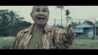 FILM SILARIANG 2017 FULL MOVIE (FILM MAKASSAR) ART2TONIC (review movie)