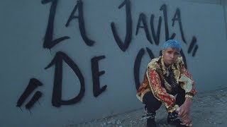 Kap G   A Day Without A Mexican [Music Video]