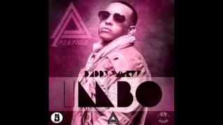 Daddy Yankee  Limbo audio)