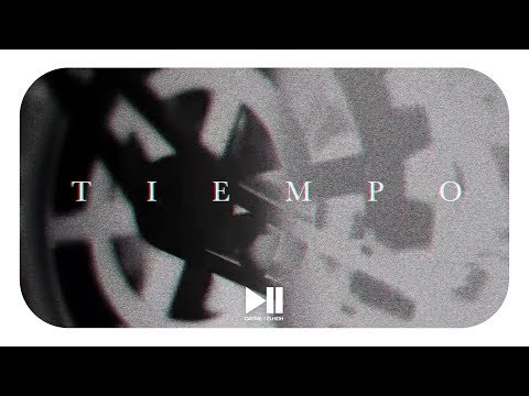 Tiempo - Andy Rivera Ft Lyan y MC Davo