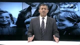 Dëshmitë e Heshtura - Masakra në Balaj të Malishevës 04.05.2021