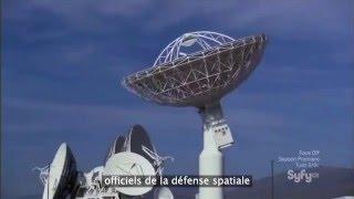 Aliens sur la Lune   La vérité exposée VOST FR complet HD