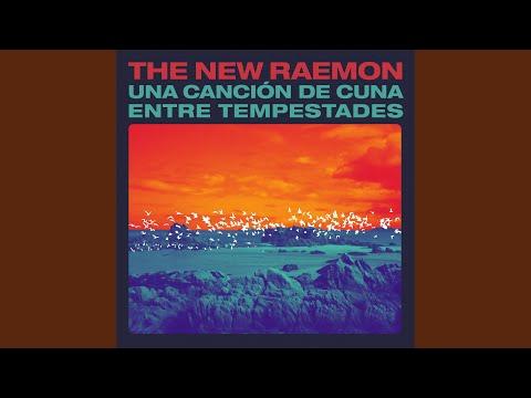 The New Raemon + Ramon Aragall - Let's Festival