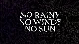 FKJ   VIBIN' OUT With (((O)))  Lyrics