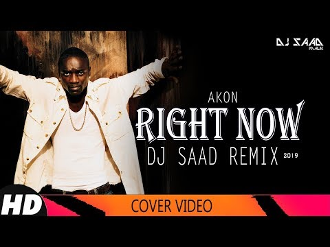 Download Akon Right Now Na Na Na Official Video Video 3GP Mp4 FLV HD