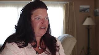The High Cost of Living with MS: Holly's Story