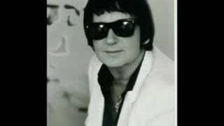 Roy Orbison 'You Lay So Easy On My Mind'