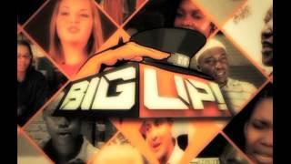 Big Up 7 - Episode 41: Ihashi Elimhlophe & Revolution