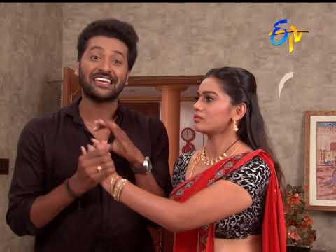 Abhishekam | 24th October 2019 | Latest Promo | ETV Telugu
