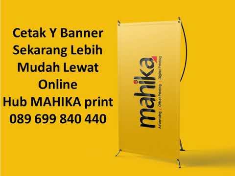 mp4 Digital Printing Surabaya Terdekat, download Digital Printing Surabaya Terdekat video klip Digital Printing Surabaya Terdekat