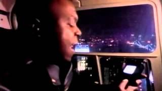 B.G. The Prince Of Rap - Stomp 1995