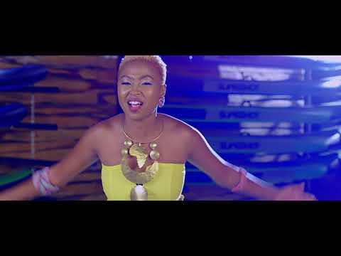 Vivian – Cheza Chini ft Naiboi & Savara (Sauti Sol)