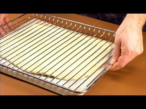 0 Tips To Make Pretty Bread