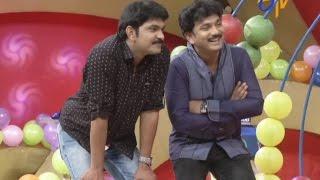 Star Mahila - 18th June 2016- స్టార్ మహిళ - Full Episode