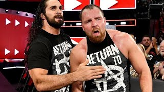 10 WWE Tag Team Wrestlers Who Held Their Partners Back