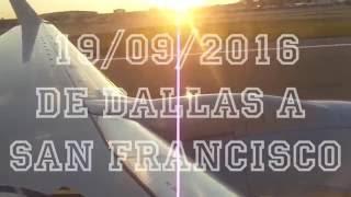 SAN FRANCISCO 2016   KUNDY VLOGS