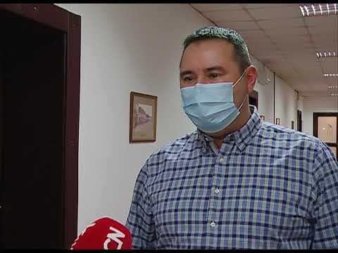 Epidemiološka situacija u Šidu