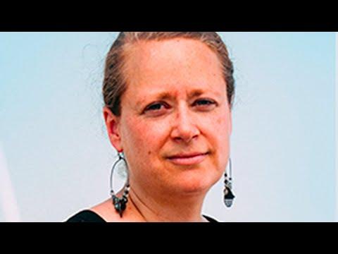 Echange avec Clotilde Brossollet : servir au temps de la covid