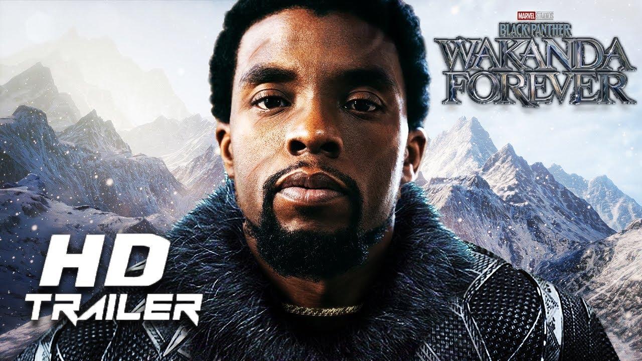 Black Panther II movie download in hindi 720p worldfree4u