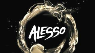 Alesso - Raise Your Head (Official HD Release)