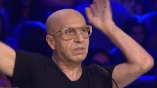 ישראל X Factor - פרק 4 המלא :: היכונו להתרגש!