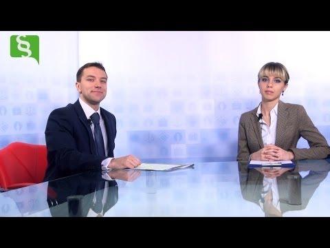Как защитить права кредитора при ликвидации должника