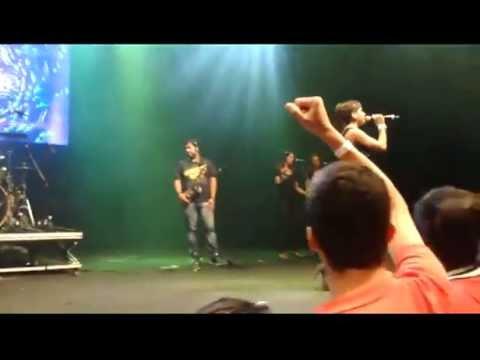 Música Blá, Blá, Blá / Eu Tô Na Pista (Medley)