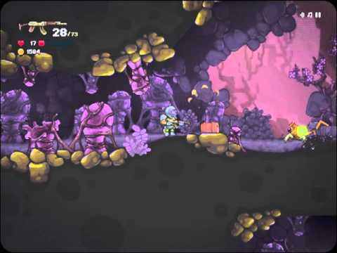 Zombotron 2 - Gameplay Trailer thumbnail