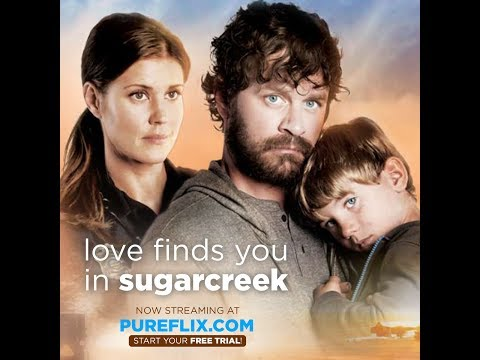 Love Finds You In Sugarcreek online