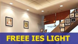 Descargar MP3 de Free Ies Light gratis  BuenTema Org