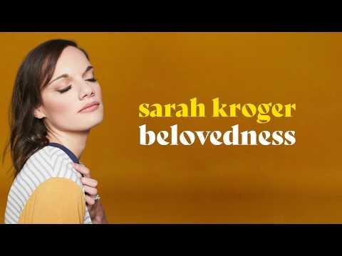 Belovedness - Youtube Hero Video