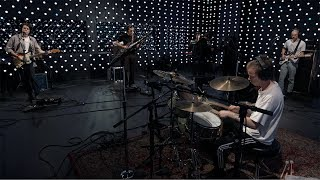 Wand   Full Performance (Live On KEXP)