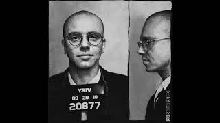 Logic   YSIV (Official Audio)