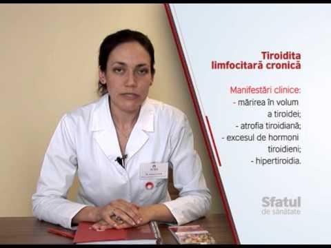 Sange-subtierea medicamente pentru diabet zaharat