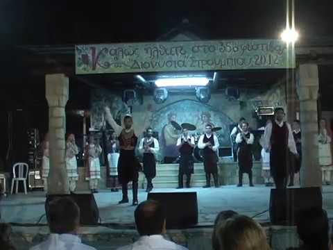 Ktima - Kypr
