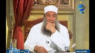 ترجمة الإمام البخاري كاملة - أبو إسحاق الحويني - النبلاء