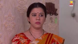 Mazhya Navryachi Bayko | Marathi Serial | Episode - 187